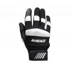 Фото Ahead GLS Small перчатки для палочек